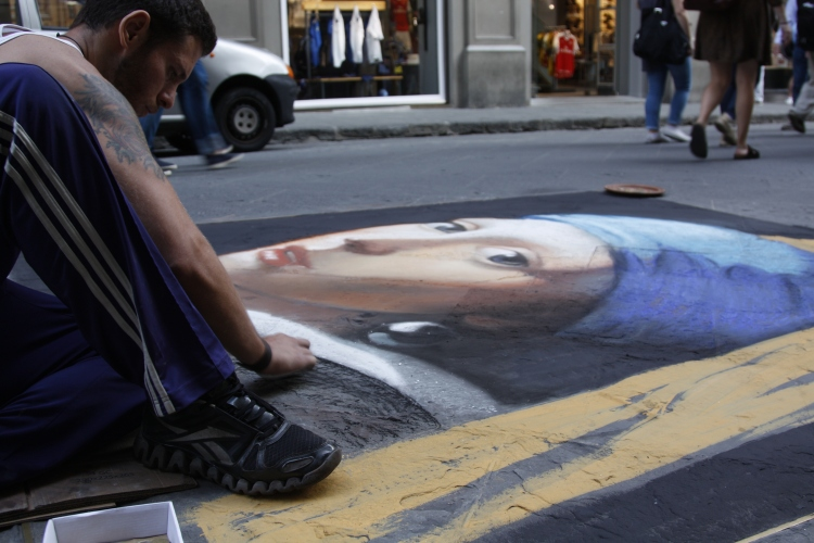 streetpaint_florence_italy_jessicamyer_photo1