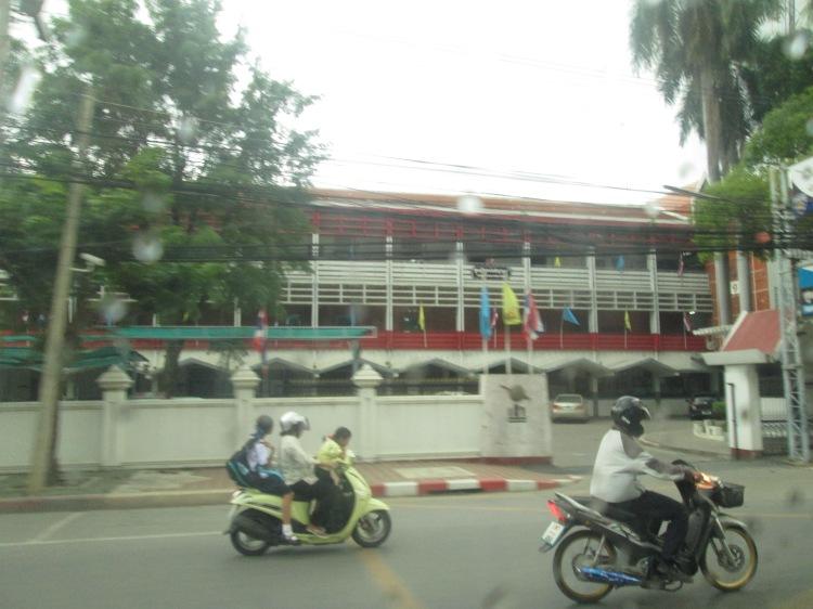 streetview_bangkok_thailand_natalieschunk_photo6