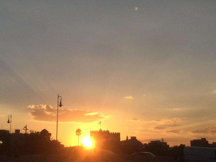 sunset_valencia_spain_giovannalenski_photo3