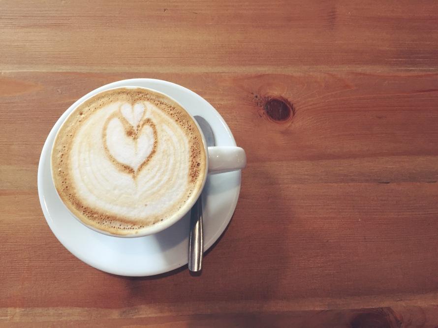 torchcoffee_sevilla_spain_oliviaschmidt