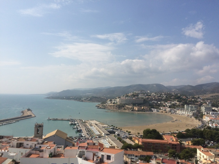 view_pe-a-iscula_spain_giovannalenski_photo6