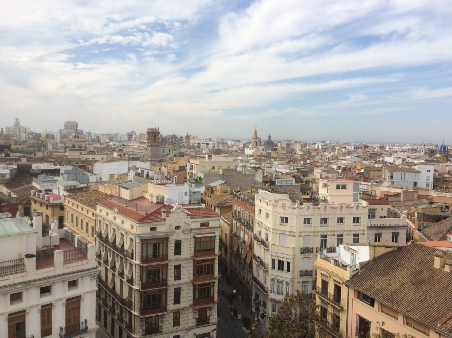 view_valencia_spain_giovannalenski_photo1