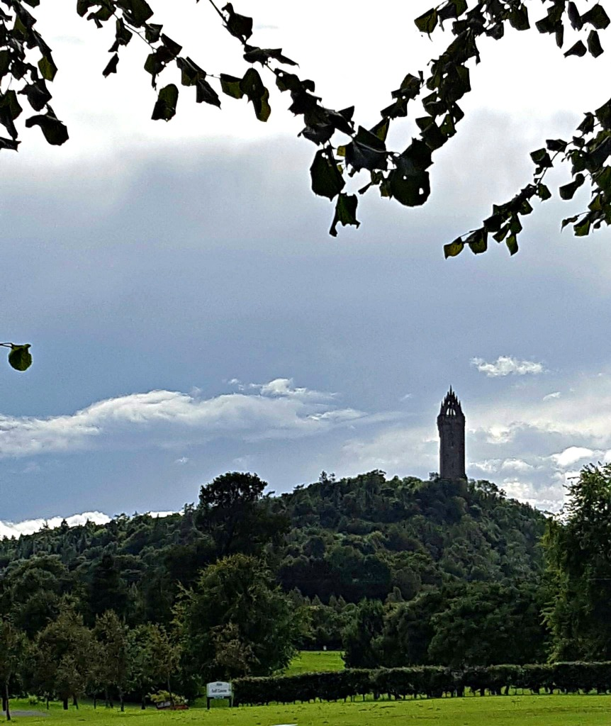 wallacemonument_stirling_scotland_abigailsmith_photo2