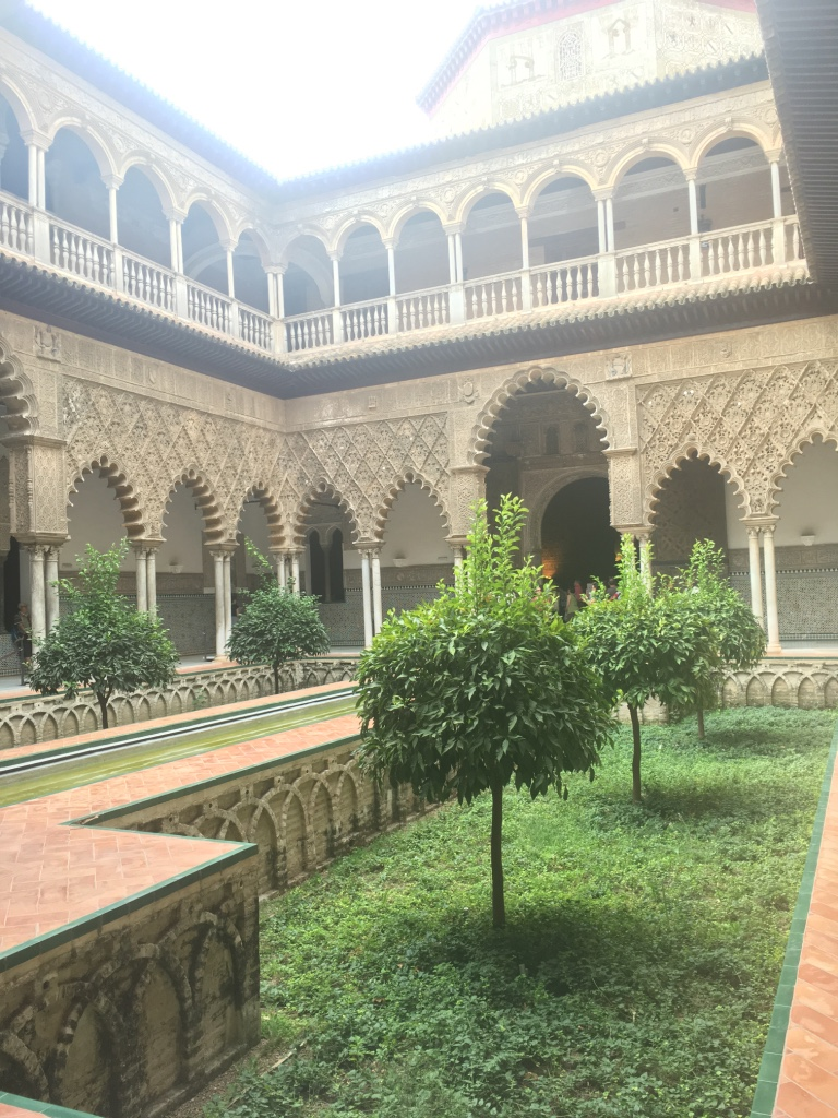 alcazar_sevilla_spain_rebeccaalfaro_photo1