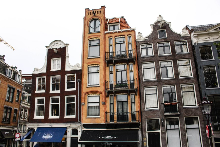 amsterdam-netherlands-annissa-peterson-photo-9