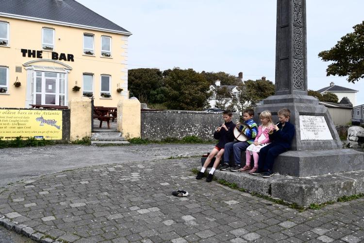 aranislandband_dublin_ireland_mollymalkinski_photo10