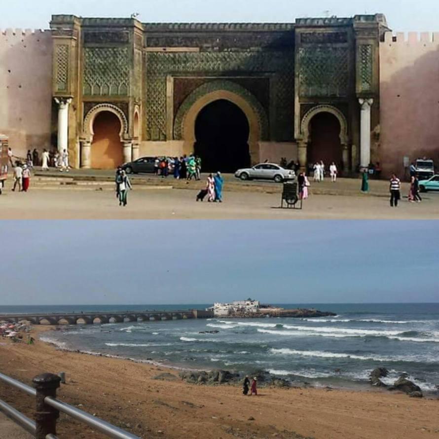bab-mansour-castel_meknes-casablanca_morocco_michaellapatterson_photov1