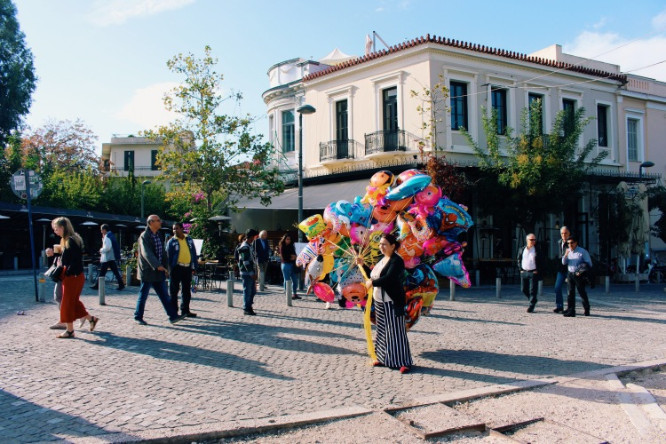 balloons_athens_greece_jaydehansen_photo9