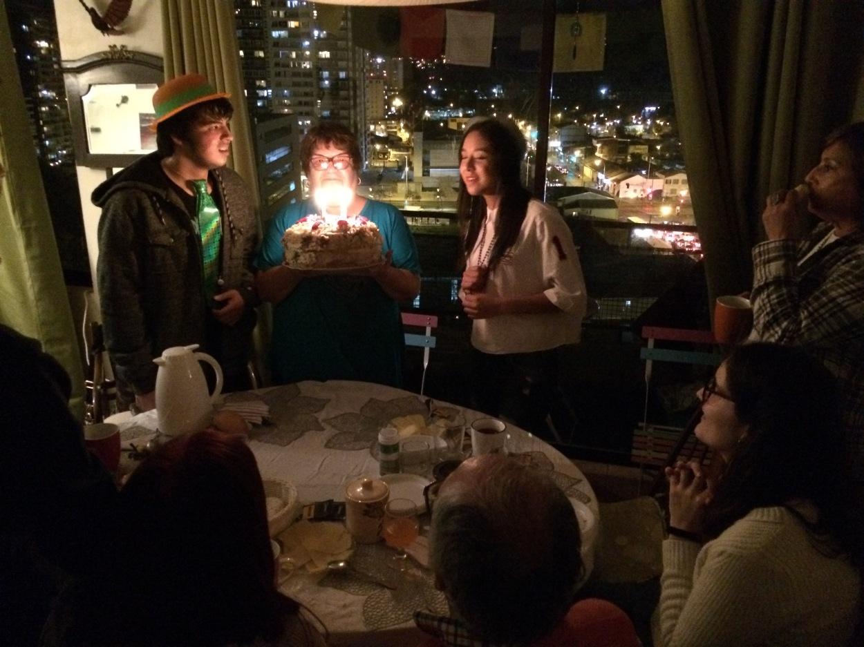 birthday-celebration-vina-del-mar-chile-robison-photo-5