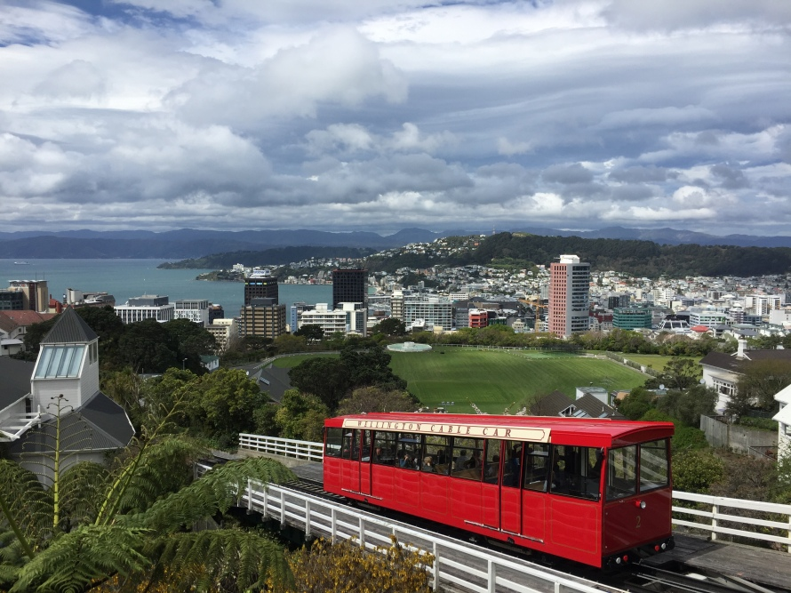 cablecarnewzealand-pahl-photo9