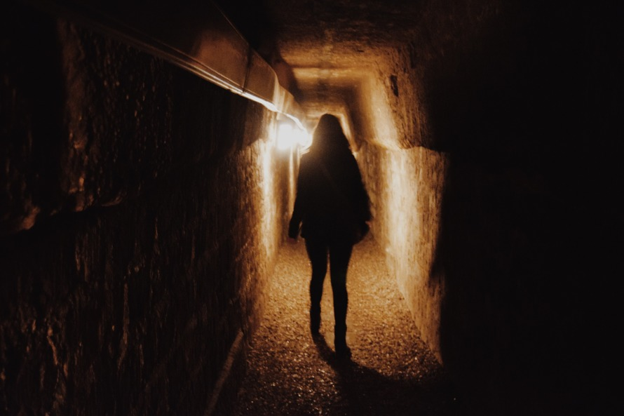 catacombs_paris_france_clarissafisher_photo11