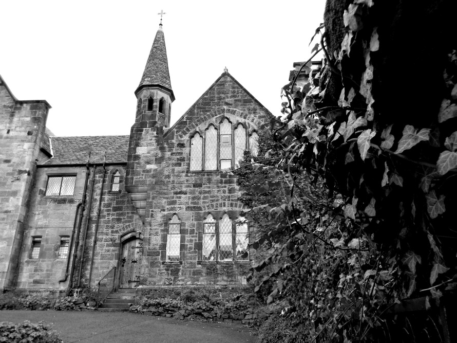 church_stirling_scotland_abigailsmith_photo5