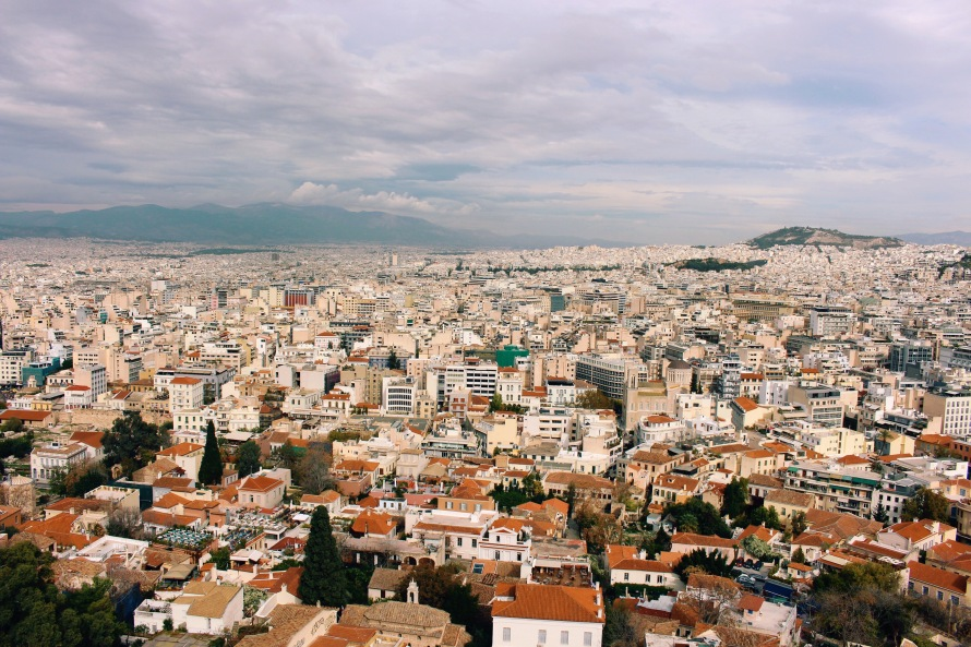 citytop_athens_greece_jaydehansen_photo3