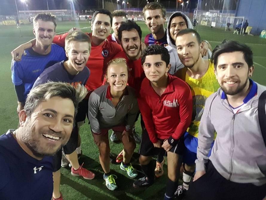 club-sporting-vina-del-mar-chile-robison-photo-3