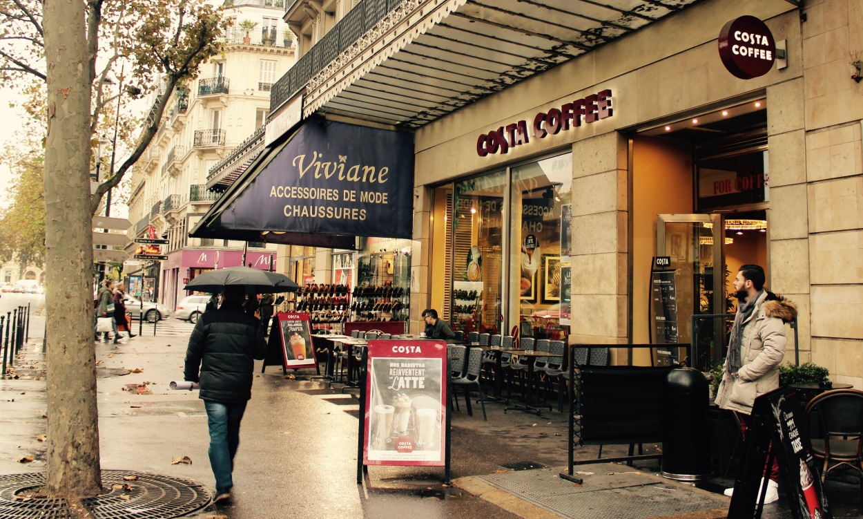 coast-coffee_paris_france_alyssajones_photo1