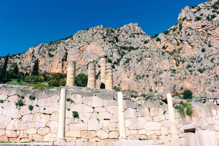 delphi_athens_greece_jaydehansen_photo4