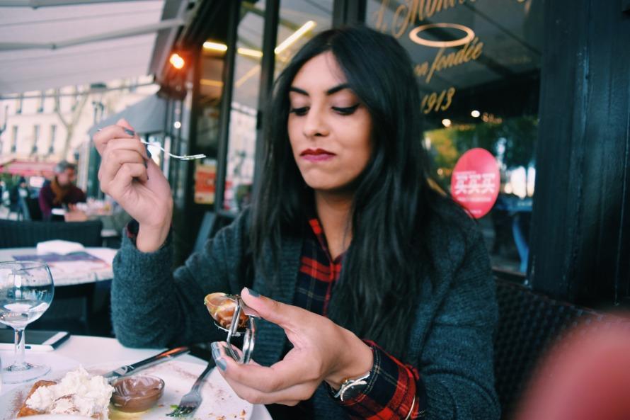 eatingescargot_paris_france_clarissafisher_photo3