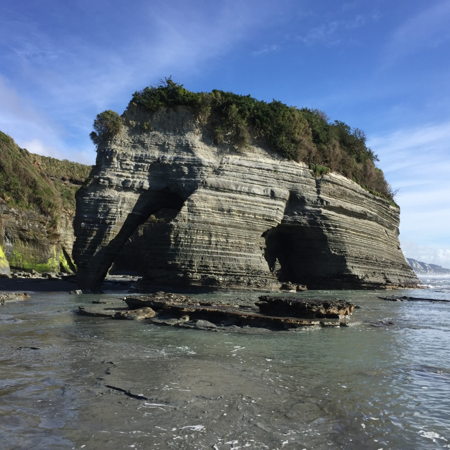 elephant-rock-new-zealand-peterson-photo-3