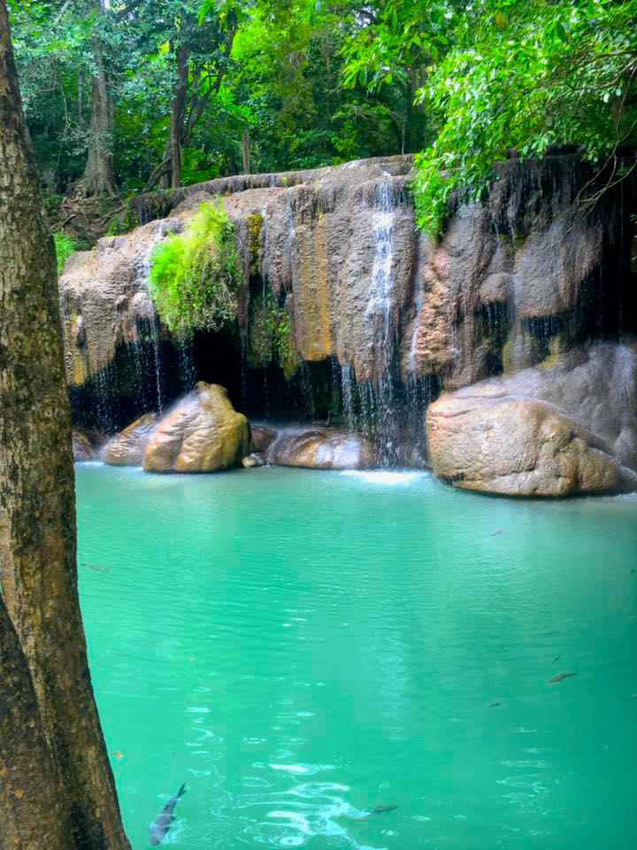 erawan_bangkok_thailand_samigodlove_photo2