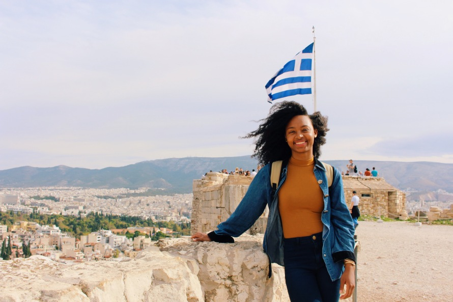 flag_athens_greece_jaydehansen_photo6