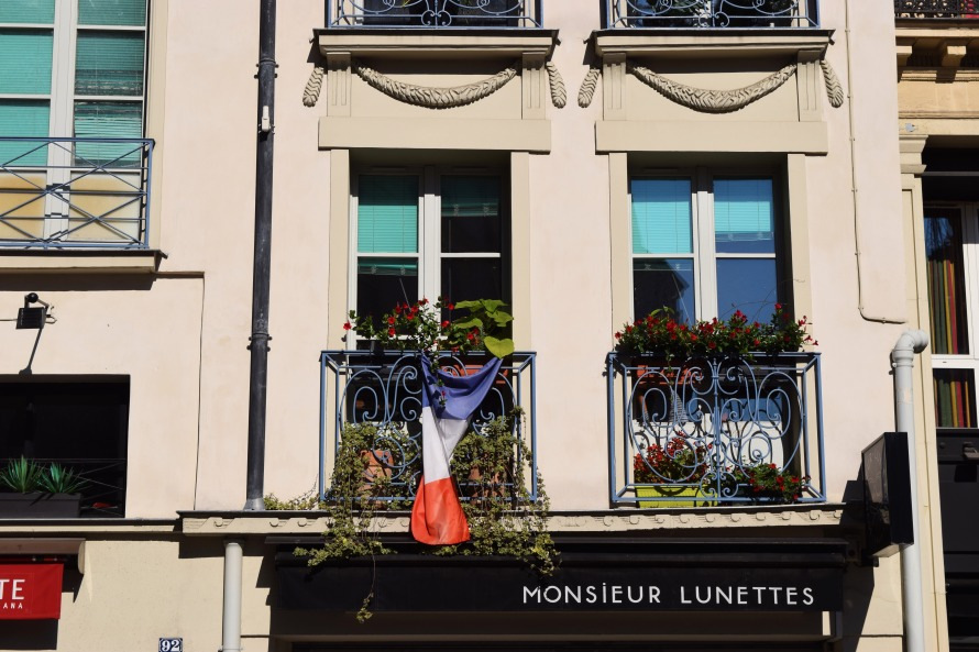 flag_paris_france_clarissafisher_photo1