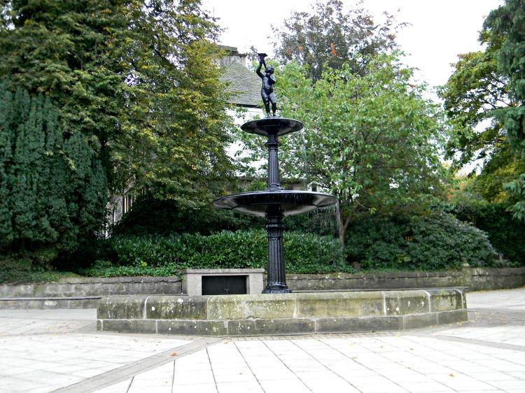 fountain_stirling_scotland_abigailsmith_photo7