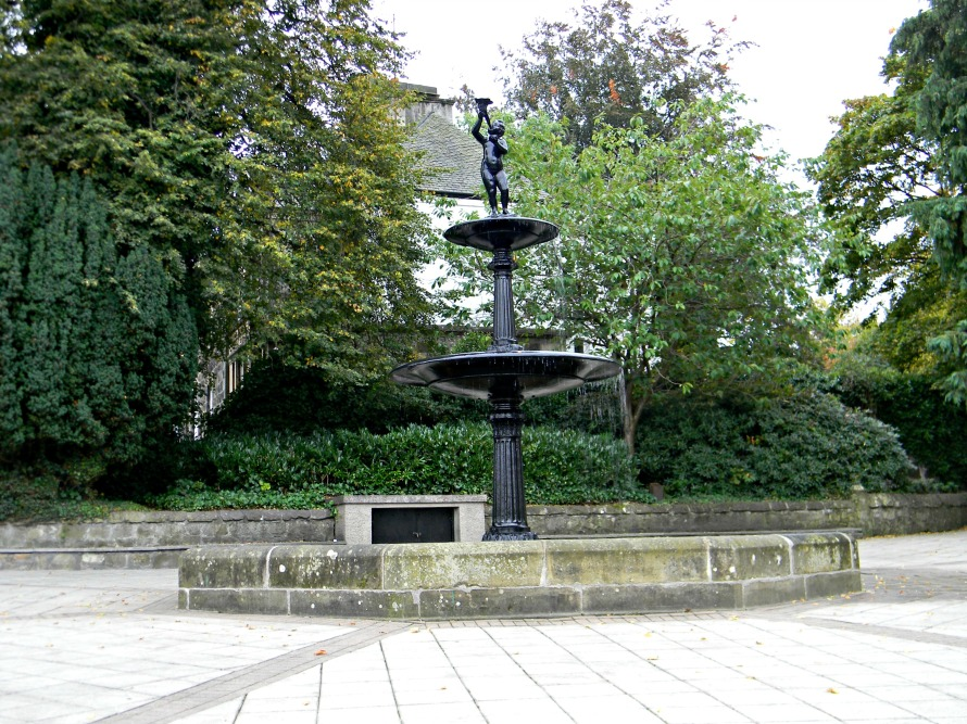 fountain_stirling_scotland_abigailsmith_photo7