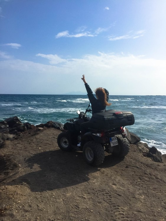 fourwheeling-in-greece-photo-9-annissapeterson