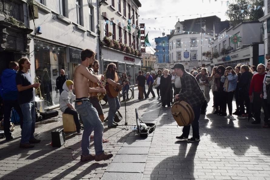galwayband1_dublin_ireland_mollymalkinski_photo3