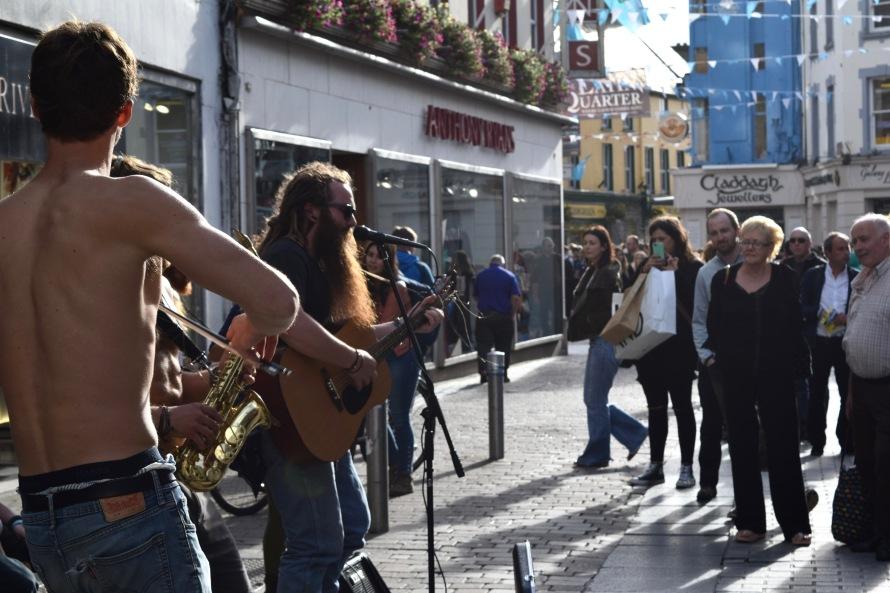 galwayband2_dublin_ireland_mollymalkinski_photo4