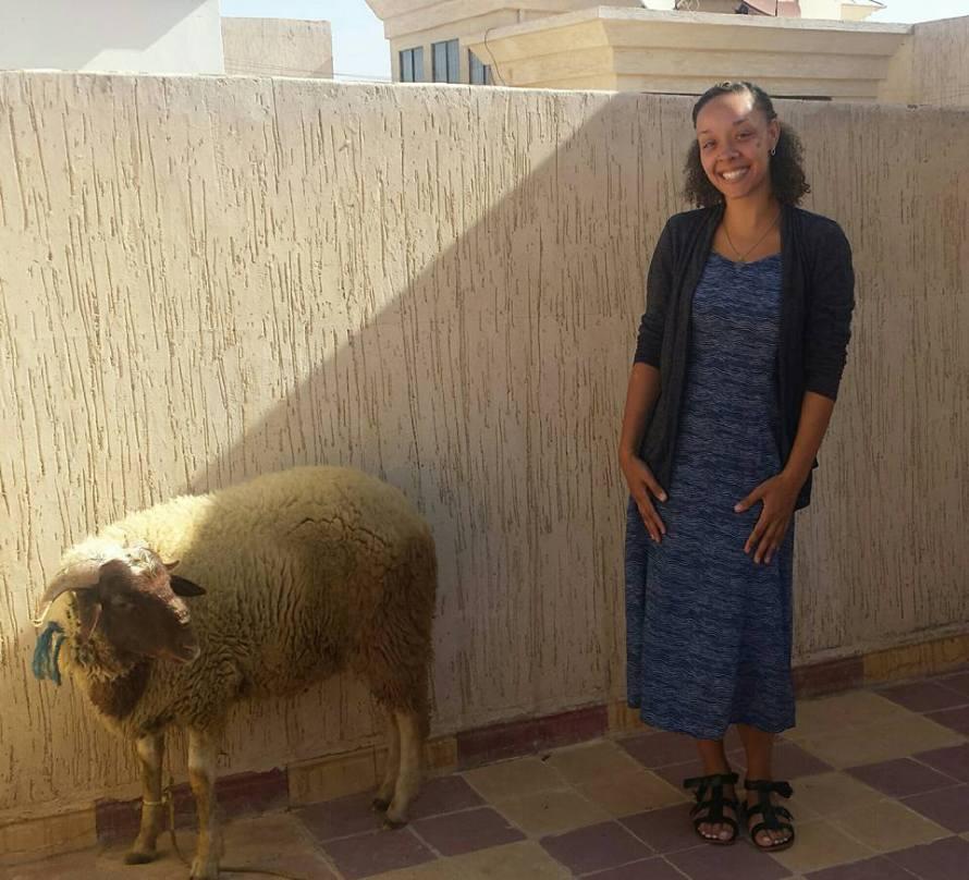 gceid-al-kabir-_meknes_morocco_michaellapatterson_photoe-1