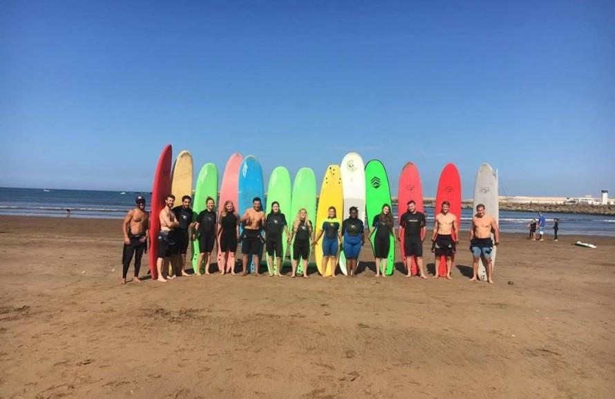 gcsurfing-trip-_kenitra_morocco_michaellapatterson_photok