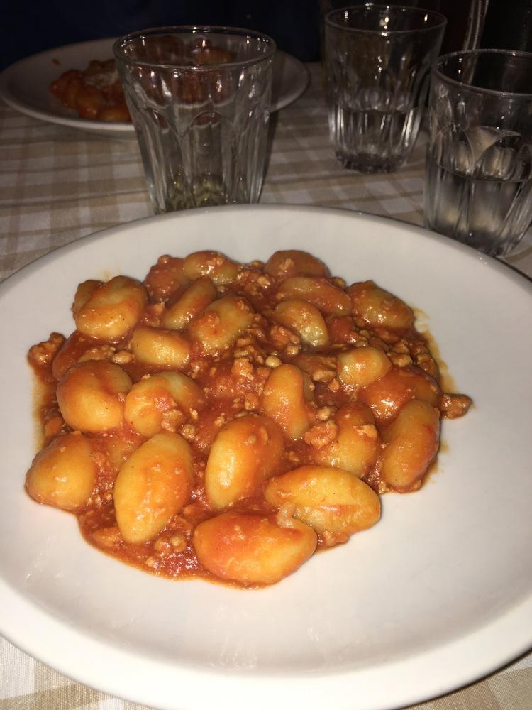 gnocchi_rome_italy_karawhite_photo7