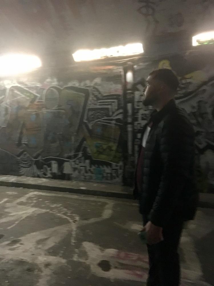 graffititunnel_london_england_idalisfoster_photo2