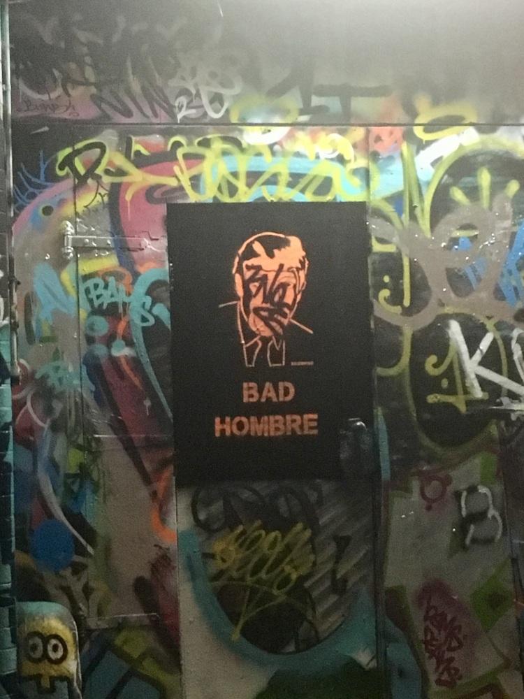 graffititunnel_london_england_idalisfoster_photo3