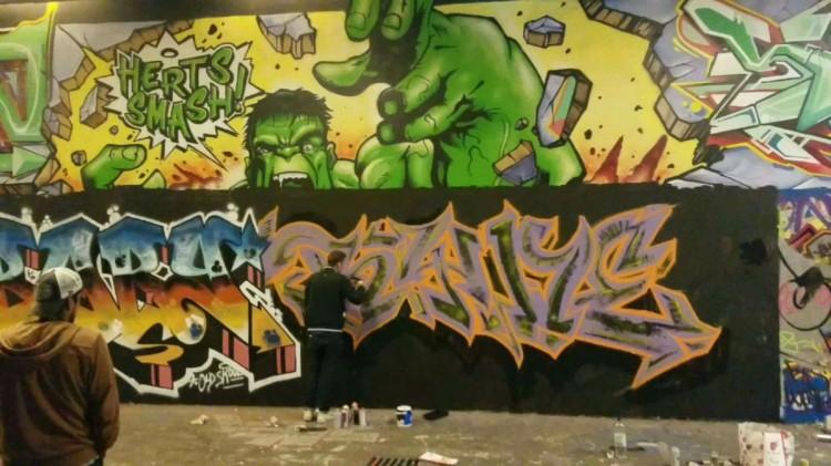 graffititunnel_london_england_idalisfoster_photo5