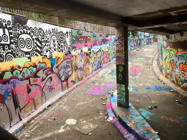 graffititunnel_london_england_idalisfoster_photo7