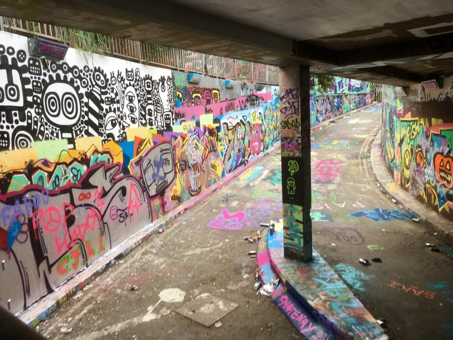 graffititunnel_london_england_idalisfoster_photo7