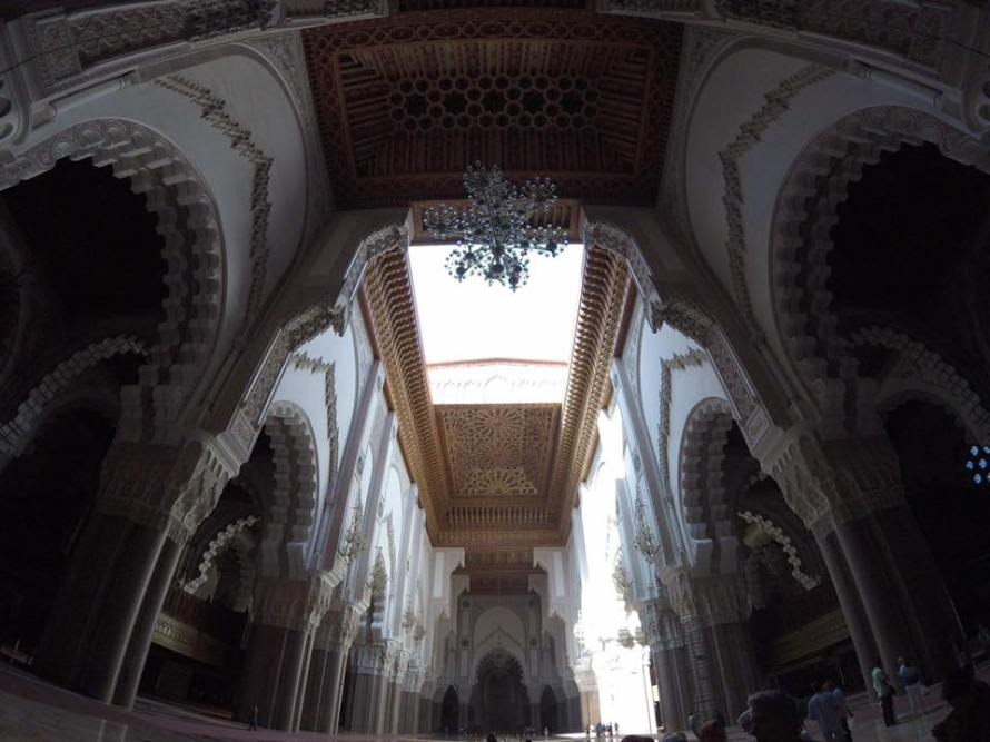hassaniimosque_casablanca_morocco_jordanerb_photo8