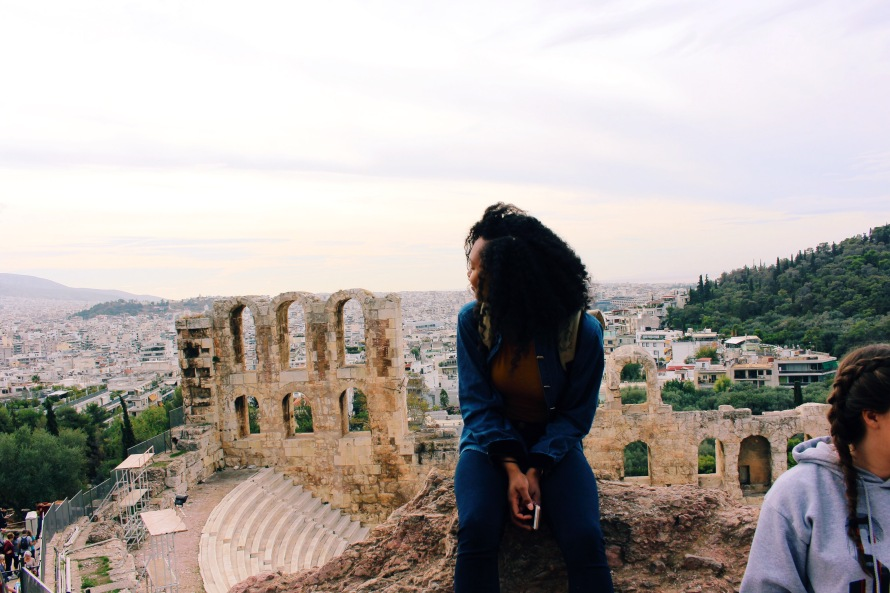 herodian_athens_greece_jaydehansen_photo7
