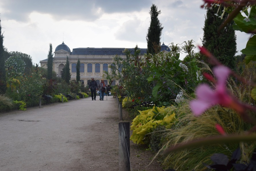 jardin_paris_france_clarissafisher_photo13