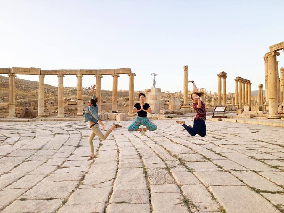 jump_jerash_jordan_dakotahmanson_photo1