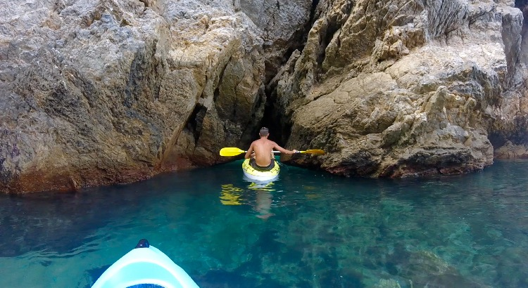 kayaking_alhoceima_morocco_jordanerb_photo1