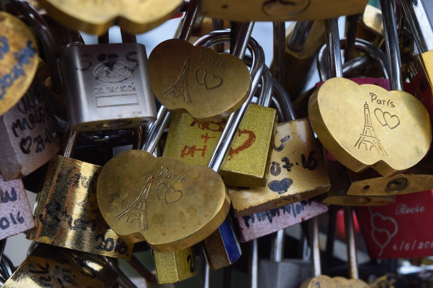 locks_paris_france_clarissafisher_photo10