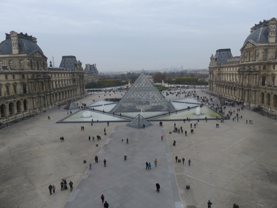 louvre_paris_france_genevievehoyt_photo1