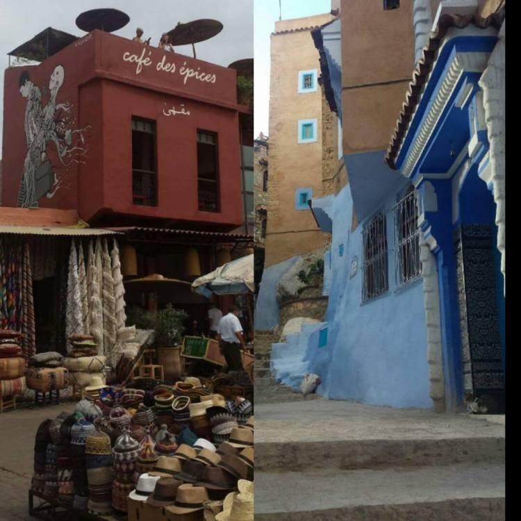 merrekesh-chefchaouen_meknes-casablanca_morocco_michaellapatterson_photov2