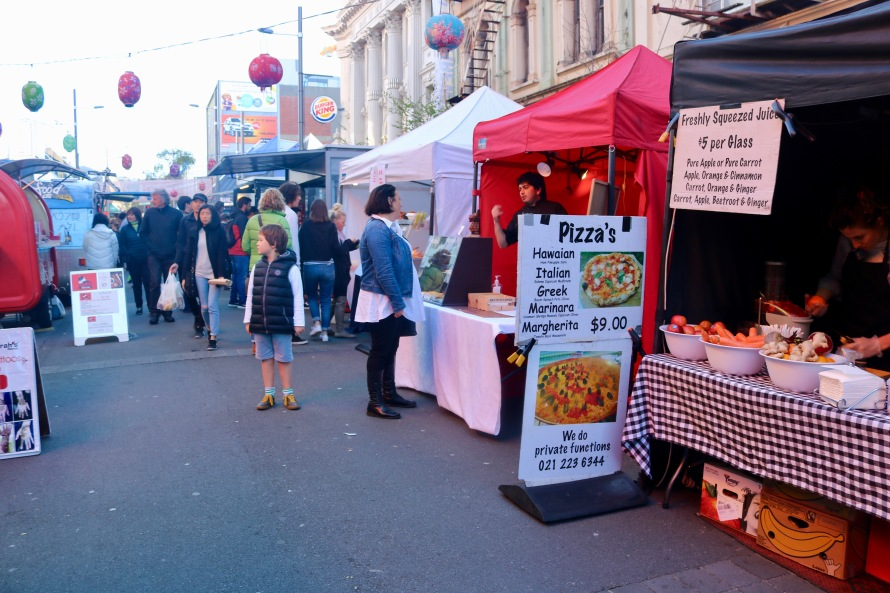 nightmarket2newzealand-pahl-photo2