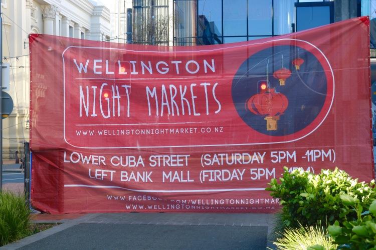 nightmarketnewzealand-pahl-photo1