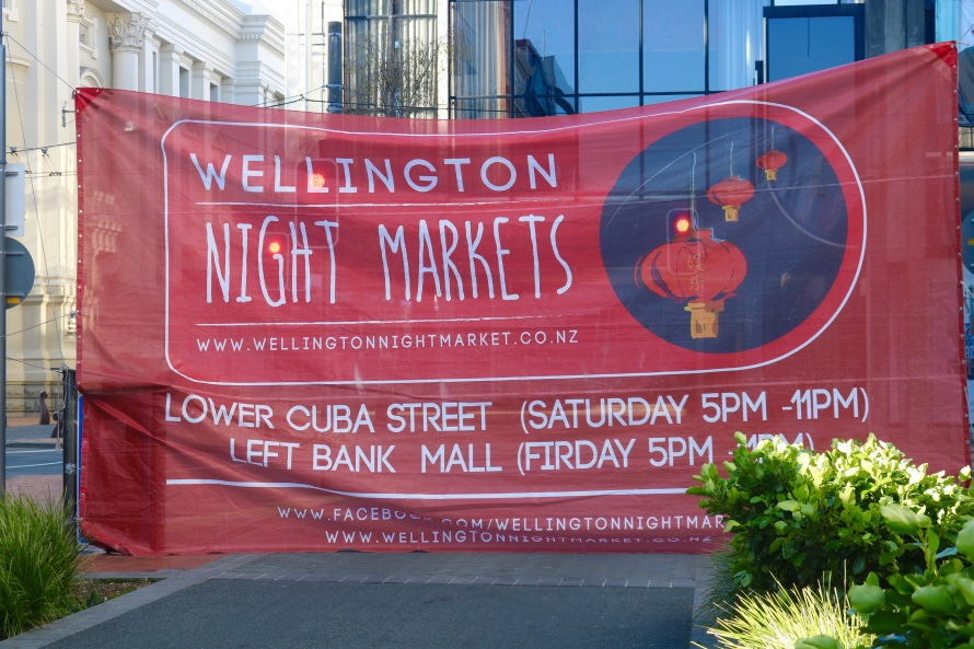 nightmarketnewzealand-pahl-photo1