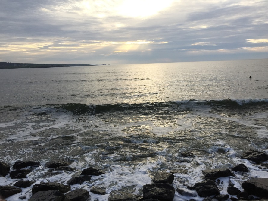 ocean_lahinch_ireland_carlyball_photo2